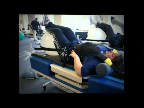 hqdefault - Back Pain Specialist Orland Park, Il