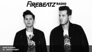 Firebeatz presents Firebeatz Radio #090