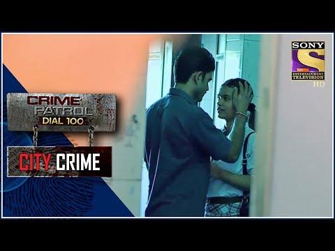 City Crime | Crime Patrol | बेगुनाह | Mumbai
