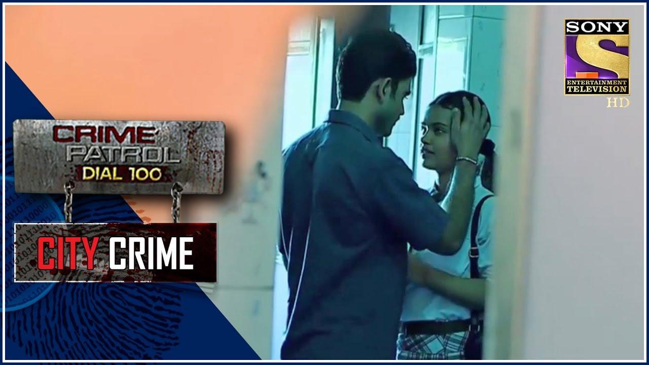Download City Crime | Crime Patrol | बेगुनाह | Mumbai