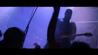 hollow point heroes control me live music video