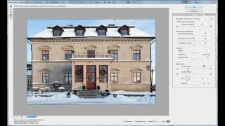 видео Использование в магии графических изображений