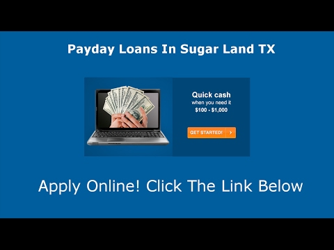 Payday Loans Las Vegas Nevada - Payday Loans Lumberton Texas from YouTube · High Definition · Duration:  1 minutes 23 seconds  · 1,000+ views · uploaded on 9/25/2017 · uploaded by Payday Loans No Credit Check
