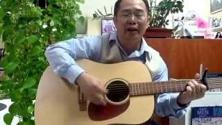 CHO LẦN CUỐI. Một ca khúc rất hay của ca nhạc sĩ : Lê Uyên Phương.