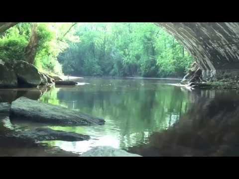 Lucid Bliss ~ Alpha Binaural Beat Meditation