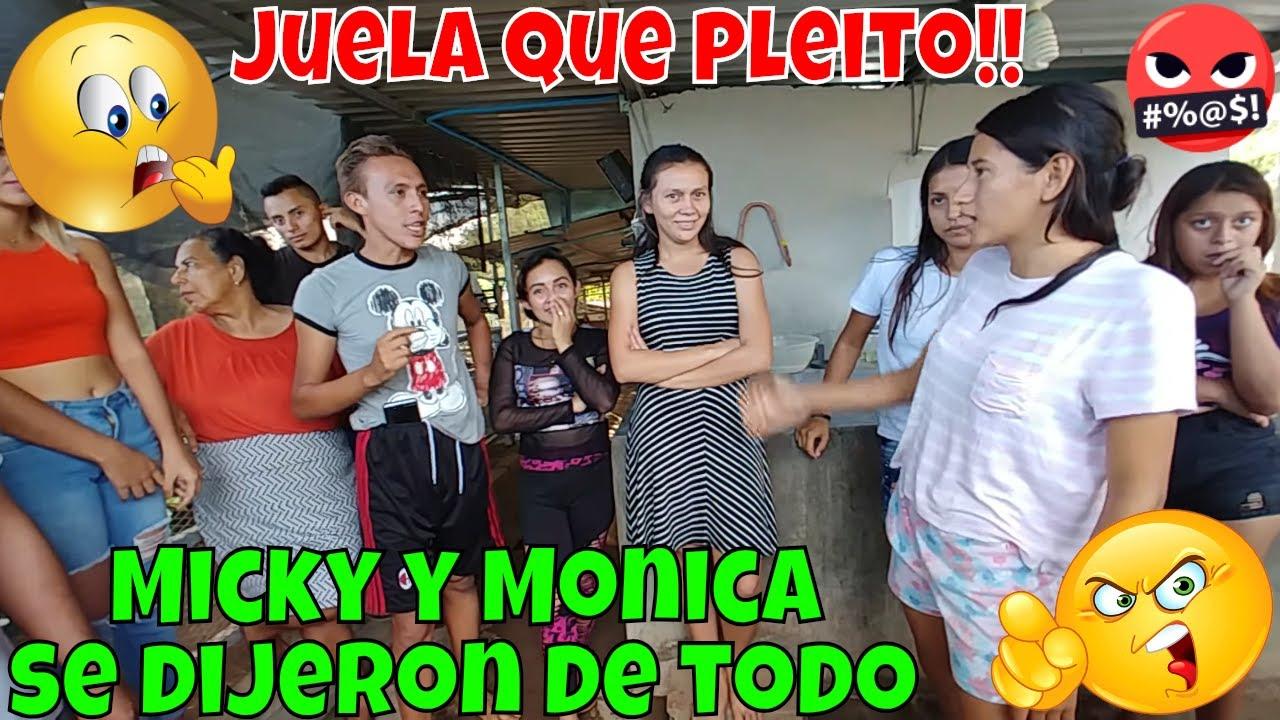 monica-y-micky-se-sacan-los-trapos-al-sol-esto-se-va-a-descontrolar-seores-parte-3
