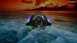 [Nightcore]Kerna Senyummu Bagaikan Bidadari(lirik)- Imalkifli