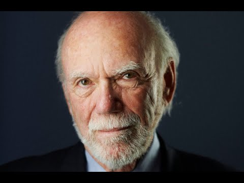 Probing The Universe With Gravitational Waves Barry C Barish,  UCSD Dashen Memorial Lecture