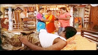 goundamani senthil best funny comedy video tamil comedy scenes rare comedy collection comedy