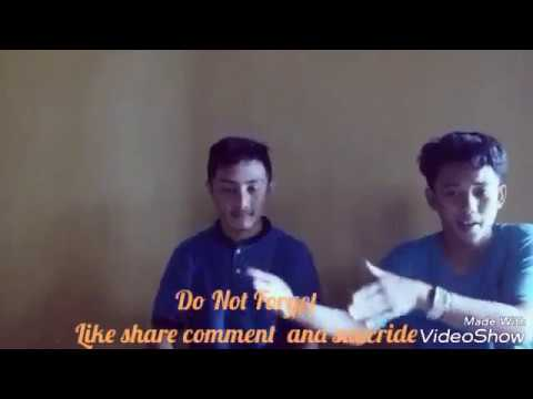 Contoh Bahasa Kocak Di Indonesia Youtuberaceh Youtube