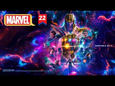 avengers-endgame-movie-explained-in-hindi- -avengers-endgame-हिन्दी-में- -mcu-movie-22-explained