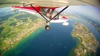 ✈ Bodensee Insel Reichenau