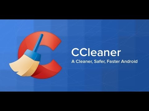 ccleaner pro full crack android
