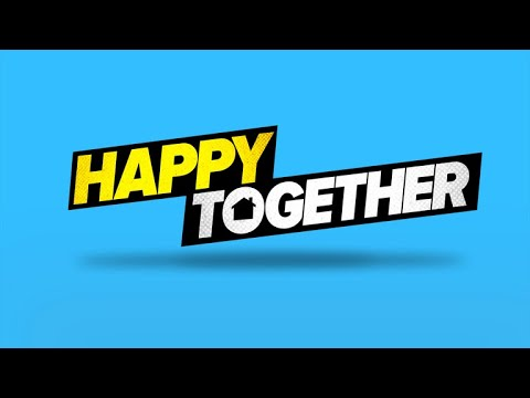 First Look At Happy Together on CBS Mp3