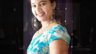Download Hindi Video Songs - kannda film songs --anna ninna--by SRB