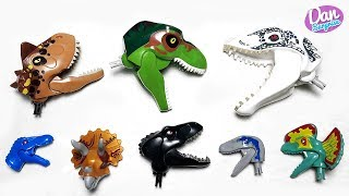 8-lego-dangerous-dinosaurs-jurassic-world-fallen-kingdom-toys-for-kids-indoraptor-t-rex