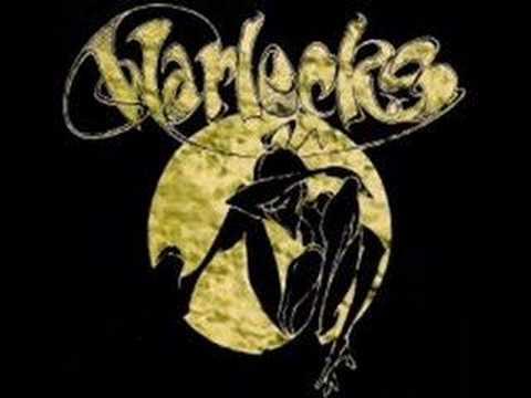 Warlocks - City Soldier