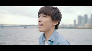 木島ユタカ「ひといきつきながら」Official MV