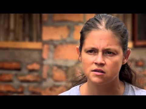 HUMANITARIAN SNAPSHOT   Medical Team Leader in South Sudan