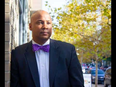 Pittsburgh Criminal Defense Attorney tells you The One Thing you MUST Do When Stopped by Police