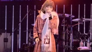 MACO ニューシングル「恋心」 2月3日(水)発売 1月29日(金)先行配信...