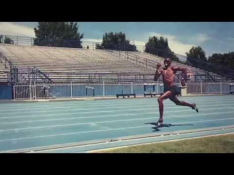 ce15ea95d904 1 54. Nike Air Zoom Pegasus 32 Running Shoe Review - Duration  4 42.  BalkanRunner 22