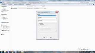 Как сделать загрузочную флешку Windows 7 или с другой программой