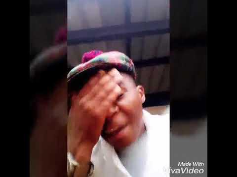 Download Inxeba film (the wound) baphinde abakeva nangoku