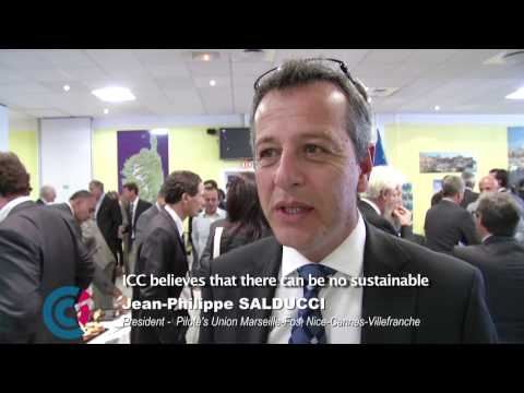 Port and Ship Day 2012 - English version