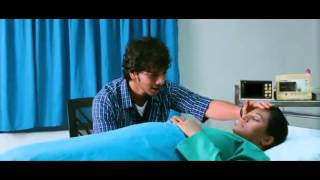 Puthiya Ulagai Video Song