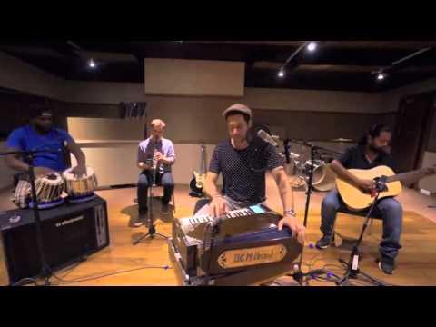 Gale Lag Ja  | Tribute Lata Mangeshkar | A-SEAN Music