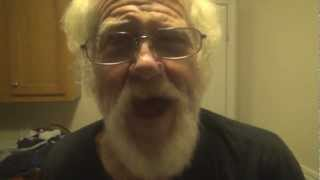 Angry Grandpa STILL HATES Casey Anthony