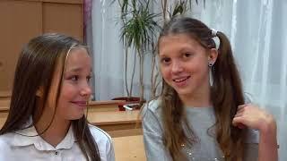 Download МОКРЫЕ КРОССЫ!!! VS КАЛИНКА!!!! Mp3 and Videos