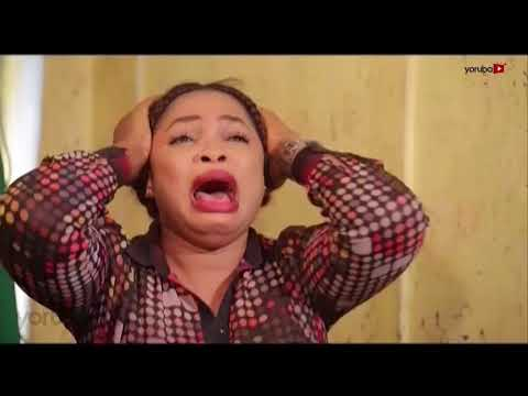 Oro Nla 2 Yoruba Movie Now Showing On Yorubaplus thumbnail