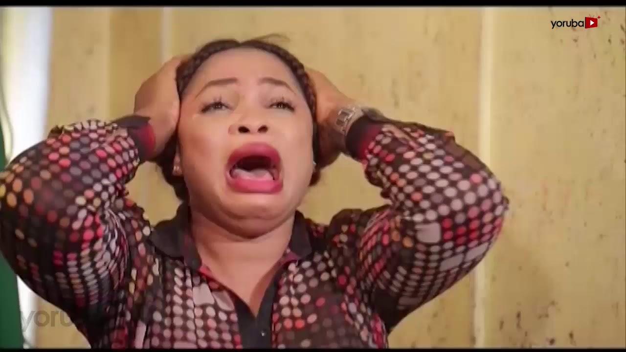 Download Oro Nla 2 Yoruba Movie Now Showing On Yorubaplus