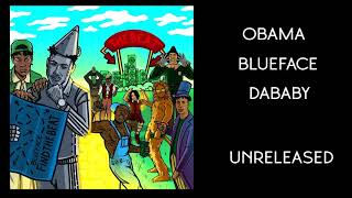 Watch Blueface Obama feat Dababy video
