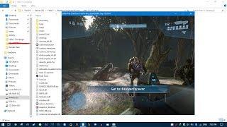 Halo 3 Campaign On Pc ( No Xenia )