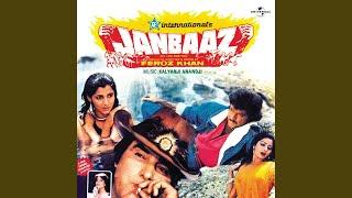 Har Kisiko Nahin Milta Yahan Pyar (Janbaaz / Soundtrack Version)