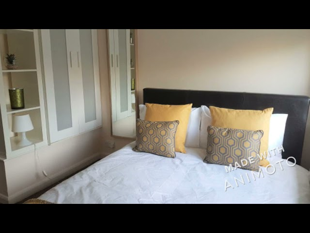 Rooms For Rent High Wycombe Buckinghamshire Flatshare High Wycombe Buckinghamshire House Share Rooms To Let