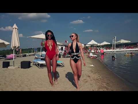 Prince Ital Joe feat Marky Mark  United Nigel Stately Remix