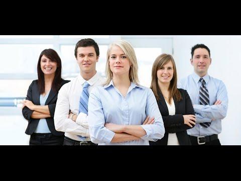 Как HRу повысить свой статус и влияние в компании. Подбор персонала уже не спасает.