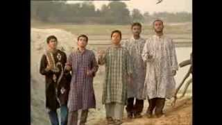 islamic song   bangla song   desher gan  bangladesh music