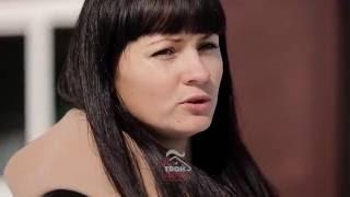 Видео отзыв о строительстве дома из сухого профилированного бруса д. Игнатово