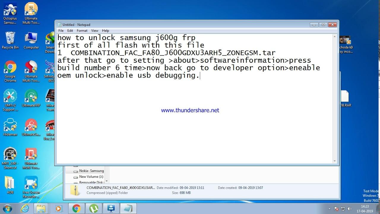 samsung j6,j600g flash file,rom,samsung j6,unlock done,1000