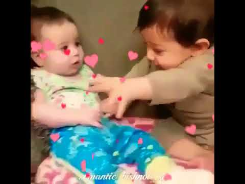 Cutes 👶Baby 💗love💗 whatsapp status