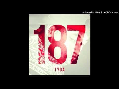 Tyga - Clique F %kn Problem - 187