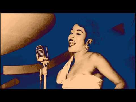 """""""Scat Blues (Mumbles)"""" - Sarah Vaughan, Clark Terry (scat singing)"""