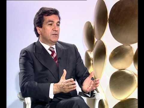 Portugal Negócios 2ª Série - Carlos Melo Ribeiro