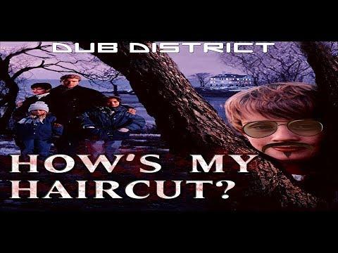 How's My Haircut? (The Good Son Comedy Dub Scene)