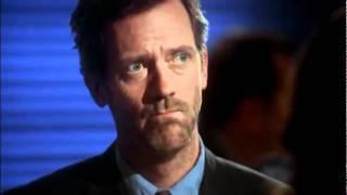 torrento.net - Доктор Хаус / House, M.D. Season 1 (2004-2005) - трейлер (trailer)